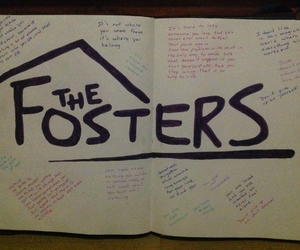 quotes and the foster image