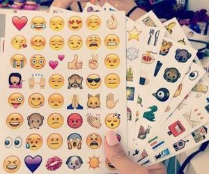 emoji, sticker, and emoticon image