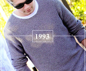 horan, perfect❤, and one direction image