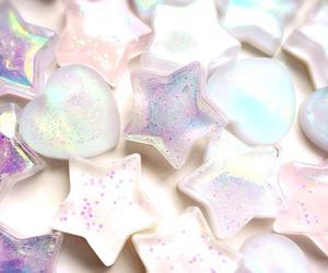 pastel, bright, and pale image