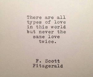 love, quotes, and world image