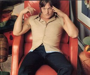 norman reedus and because reedus image