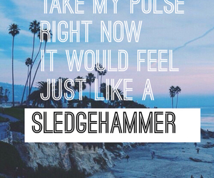 background, sledgehammer, and 5h image