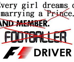 f1 and formula1 image