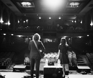 indie, the civil wars, and music image