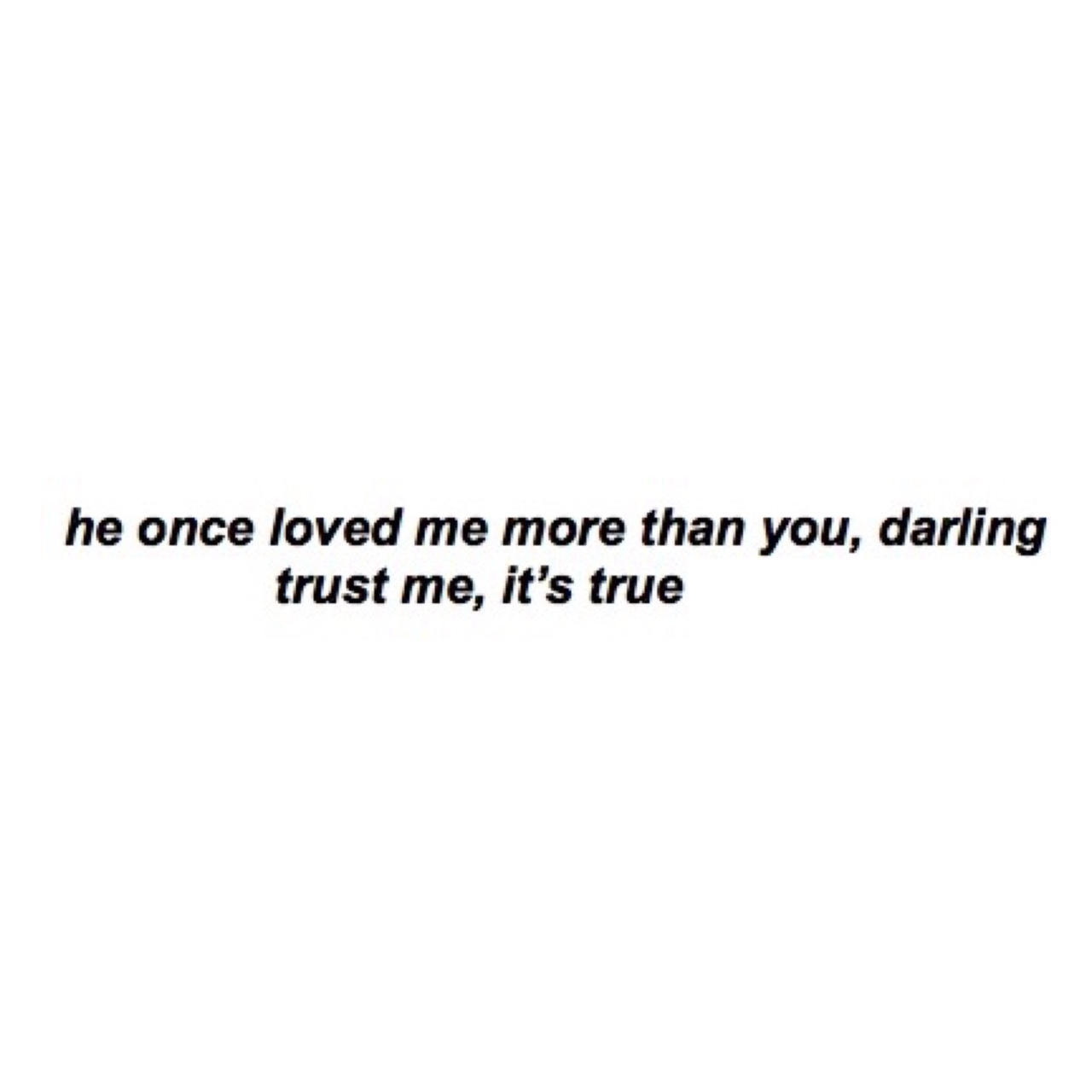 Tumblr quotes love sadness
