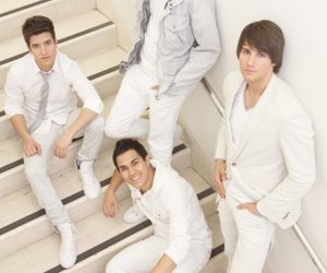 big time rush, worldwide, and kendall schmidt image