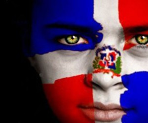 dominican image