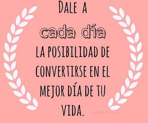 DIA and frases image