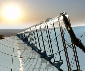 solar array, pv solar panels, and solar panels for home image