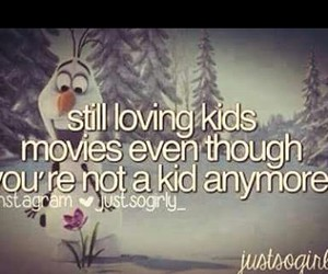 girl, quote, and kids image
