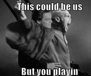 voldemort, funny, and titanic image