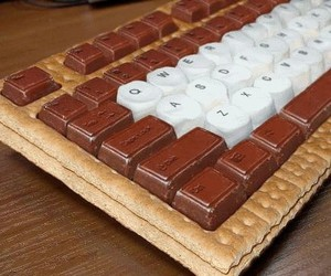 chocolate, delicious, and cooki image