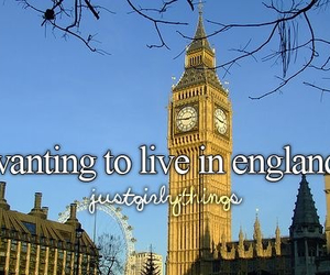 england, live, and london image