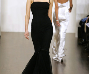 fashion and ralph lauren image