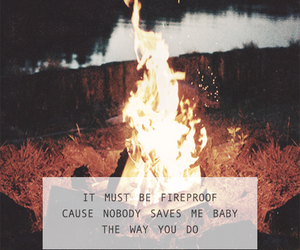 wallpaper, fireproof, and one direction image