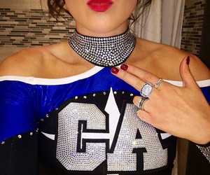 cali, california, and lady bullets image