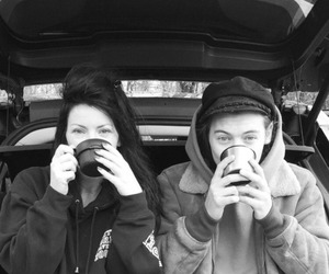 Harry Styles, one direction, and anne image