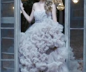dress and Taylor Swift image