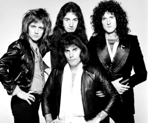 1975, band, and 70s image