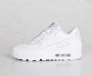 shoes and airmax image