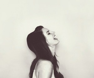 girl, music, and lana del rey image