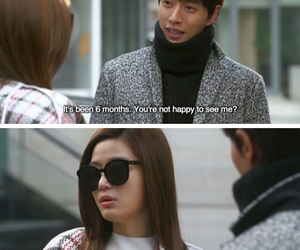 funny, Korean Drama, and kdrama image