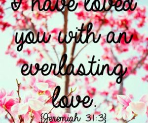 quotes, bible verses, and love image