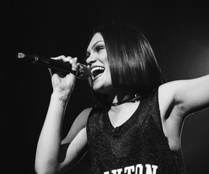 jessie j, stand up, and brixton image