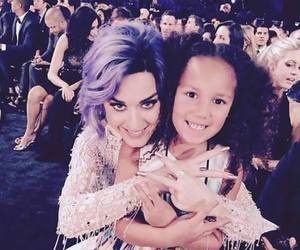 fan and katyperry image