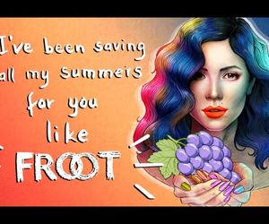 froot image
