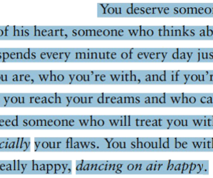 book, happy, and heart image