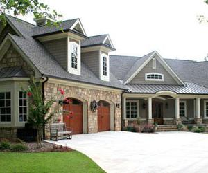 ranch house plans, luxury house plans, and house plans with pictures image