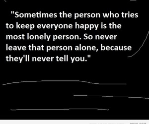 happiness, sad, and truth image