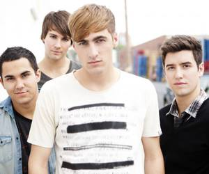carlos, james, and Kendall image