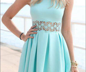 accessories, weheartit, and blue image