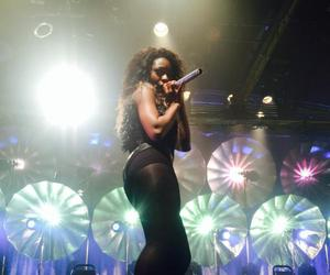 5h, normani, and normani kordei image