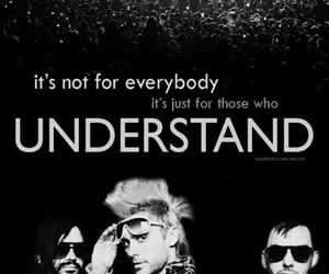 30stm, 30 seconds to mars, and echelon image