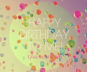 happy birthday to me!!! image