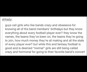 bands, concerts, and football image