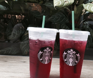 fade, grunge, and passion tea image