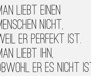 deutsch, german, and verliebt image