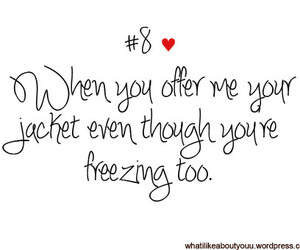 8 and what i like about you image