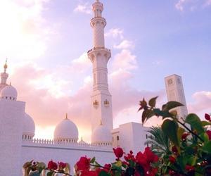 مسجد image