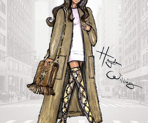 awesome, fashion, and street style image