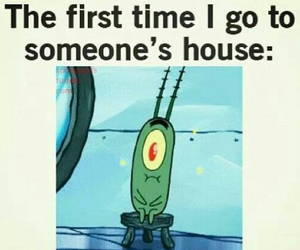 funny, lol, and plankton image