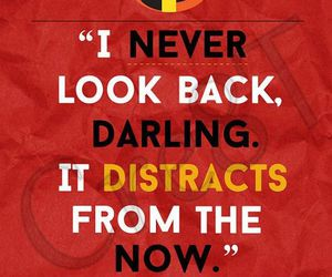 quotes and The Incredibles image