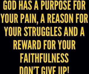 god, move forward, and be positive image