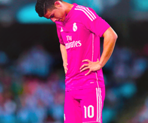james, rodriguez, and 1º image