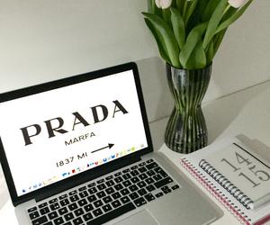 calendar, design, and marfa image